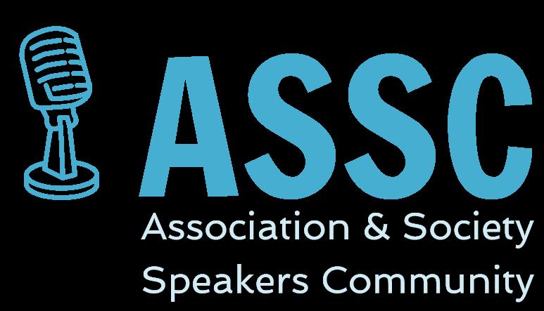 ASSC Speaker Community